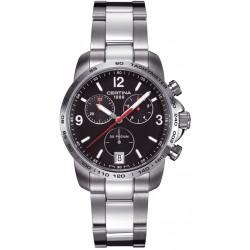Reloj Certina DS Podium Chronograph