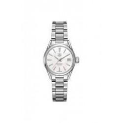 Reloj Tag Heuer Carrera Lady Calibre 9