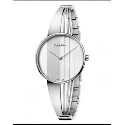 Reloj Calvin Klein DRIFT