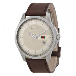 Reloj Gucci G-Timeless Ivory