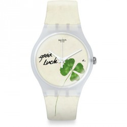 Reloj Swatch EXCEPTIONNEL
