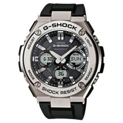 Reloj Casio G-SHOCK Classic