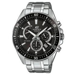 Reloj Casio Edifice Analogico