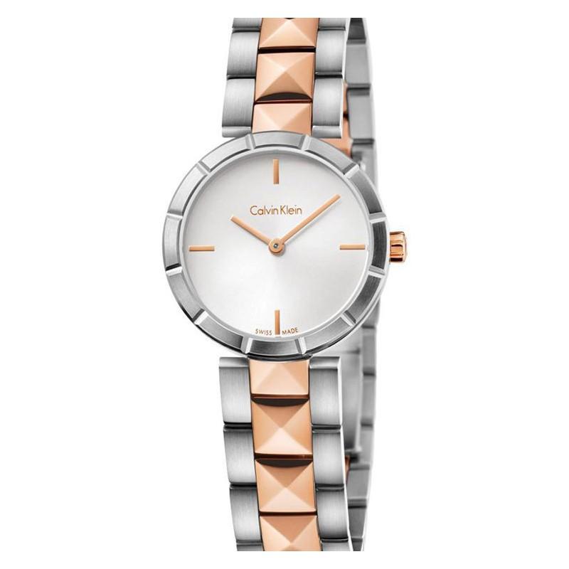 a2b72981e681 relojes calvin klein fabricante