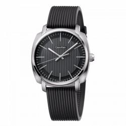 Reloj Calvin Klein HIGHTLINE