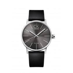 Reloj Calvin Klein POSTMINIMAL