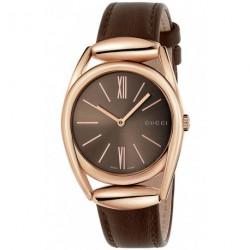 Reloj Gucci HORSERBIT RESTYLED