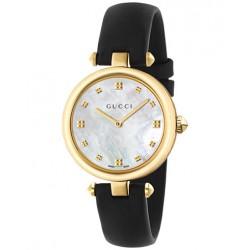 Reloj Gucci Diamantissima Medium YA141404