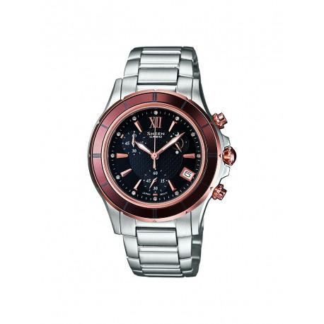 Reloj Casio Sheen SHE-5516SG-5AEF
