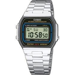 CASIO CLASSIC A164WA-1VES
