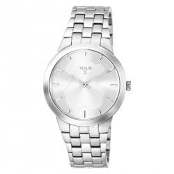 Reloj Tous B-Face acero 500350300