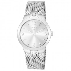 Reloj Tous MESH acero 400350980