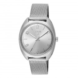 Reloj Tous Retro acero 600350245
