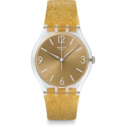 Reloj Swatch GE242C Sunblush