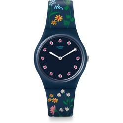 Reloj Swatch Flower Carpet
