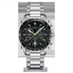 CERTINA - DS 2 CHRONO C024.447.11.051.02