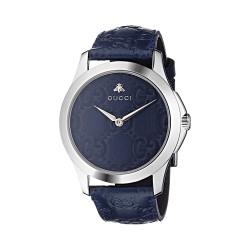 RELOJ GUCCI 'G-Timeless Quartz Watch'
