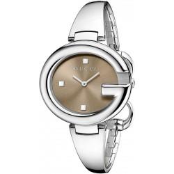 Reloj Gucci guccissima mujer
