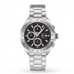 Reloj Tag Heuer Formula 1 Calibre 16 Chronograph Automatic