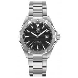 Reloj TAG Heuer Aquaracer 300M Calibre 5 Automatic