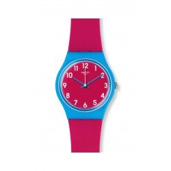 Reloj Swatch Lampone