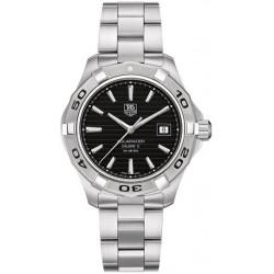Reloj Tag Heuer Aquaracer calibre 5 300M