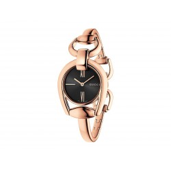 Reloj Gucci Horbesit