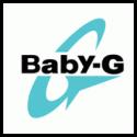 Casio Baby -G