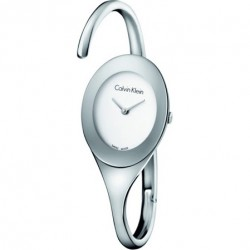 Reloj Calvin Klein Embrace