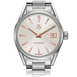 Reloj Tag Heuer Carrera Lady 32mm