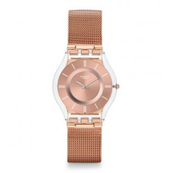 Reloj Swatch HELLO DARLING SFP115M