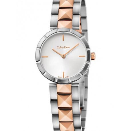 Reloj Calvin Klein EDGE