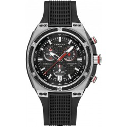 Certina DS Eagle Chrono GMT