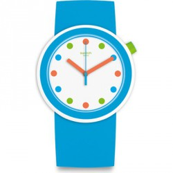 Reloj Swatch POP :Poppingpop