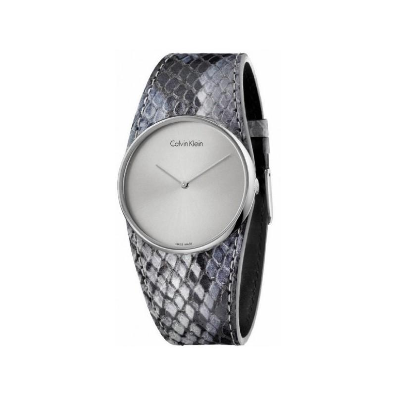 665ecf80bb33 Reloj Calvin Klein SPELLBOUND - www.onixtime.com - Venta Online de ...