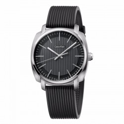 Reloj Calvin Klein HIGHTLINE