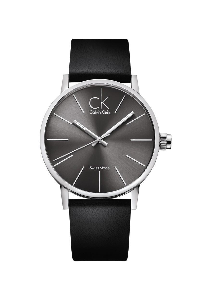 Klein Reloj Postminimal De Venta Online Calvin b7gYfvmyI6