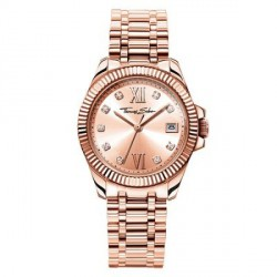 Reloj Thomas Sabo Glam & Soul