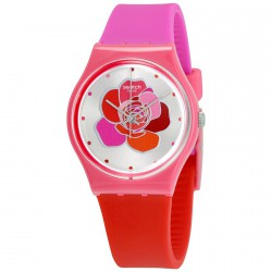 Reloj Swatch ONLY FOR YOU GZ299