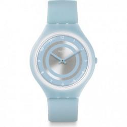 Reloj Swatch Skinciel SVOS100