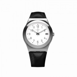 Reloj Swatch LICORICE YLS453