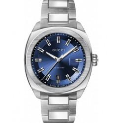 Reloj Gucci GG2570 GRANDE Azul