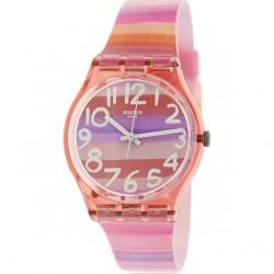 Reloj Swatch Astilbe GP140