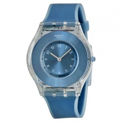 Reloj Swatch DIVE-IN SFS103