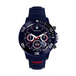 Reloj Ice Watch chrono AZUL BMW motorsport BM.CH.BRD.B.S.14