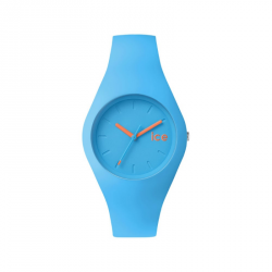 Reloj Ice Watch Glam ICE.CWN.BE.U.S.14