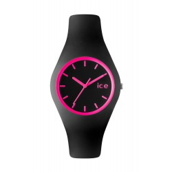Reloj Ice Watch Glam ICE.CY.PK.U.S.13 Negro