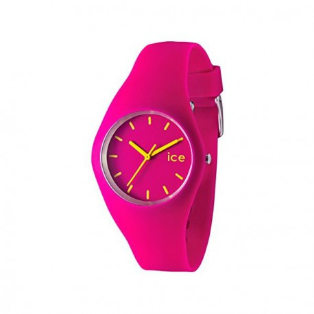 Reloj ICE Watch ICE.CH.U.S.12 Ice-Ola rosa