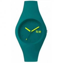 Reloj Ice Watch Glam ICE.FT.ATL.U.S.14 verde