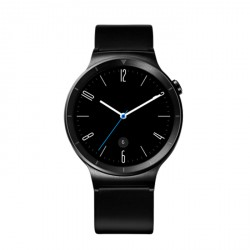 HUAWEI AVIADOR Reloj Smart-watch HU-SKU4